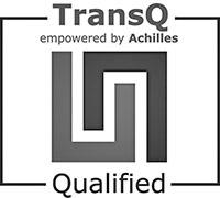 transq1