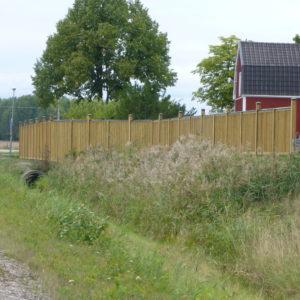 Fellingsbro Arboga 2